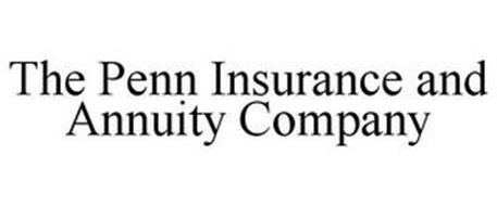 THE PENN INSURANCE AND ANNUITY COMPANY
