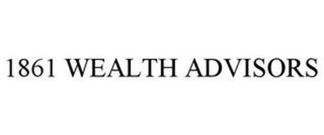 1861 WEALTH ADVISORS