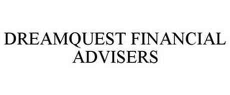 DREAMQUEST FINANCIAL ADVISERS