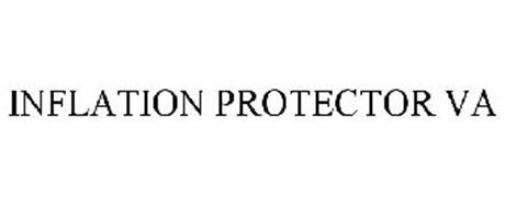 INFLATION PROTECTOR VA