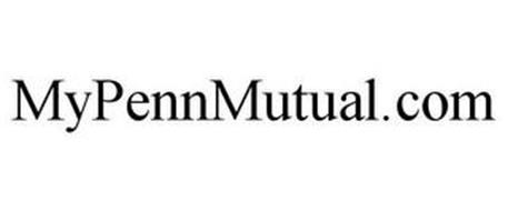 MYPENNMUTUAL.COM