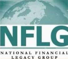 NFLG NATIONAL FINANCIAL LEGACY GROUP