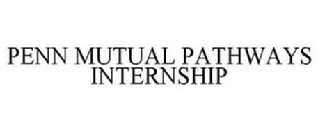 PENN MUTUAL PATHWAYS INTERNSHIP