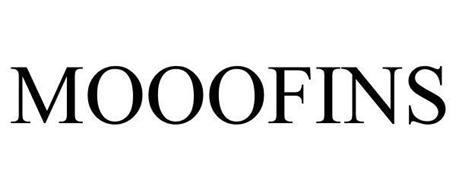 MOOOFINS