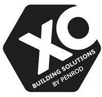 XO BUILDING SOLUTIONS BY PENROD