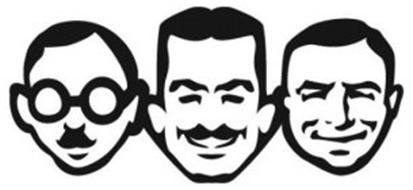 The Pep Boys Manny, Moe & Jack of California