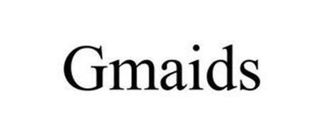 GMAIDS
