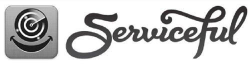SERVICEFUL