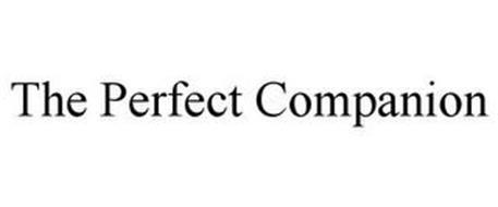 THE PERFECT COMPANION