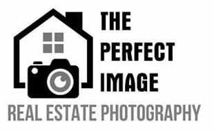 THE PERFECT IMAGE REAL ESTATE PHOTOGRAPHY