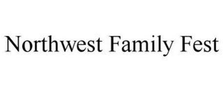 NORTHWEST FAMILYFEST