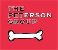 THE PETERSON GROUP