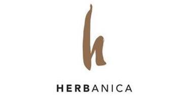 H HERBANICA