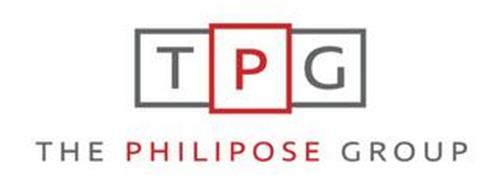 TPG THE PHILIPOSE GROUP