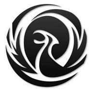 The Phoenix Recovery Center, LLC
