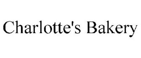 CHARLOTTE'S BAKERY