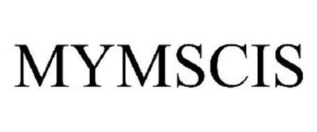 MYMSCIS