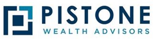 PISTONE WEALTH ADVISORS