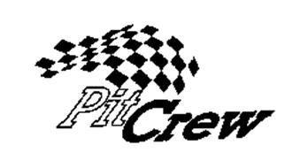 Pit Crew 75549615 on Change Serial Number