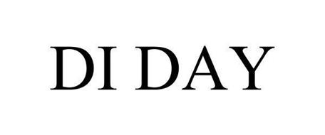 DI DAY