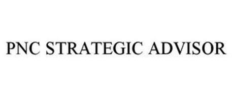 PNC STRATEGIC ADVISOR