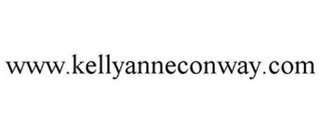 WWW.KELLYANNECONWAY.COM