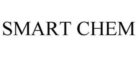 SMART CHEM
