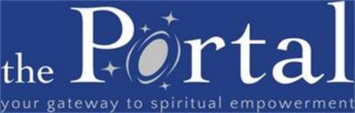 THE PORTAL YOUR GATEWAY TO SPIRITUAL EMPOWERMENT