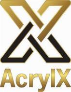 ACRYLX