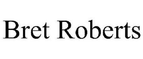 BRET ROBERTS