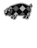 The Preppy Pig, LLC