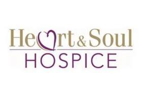 HEART & SOUL HOSPICE