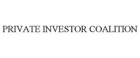 PRIVATE INVESTOR COALITION