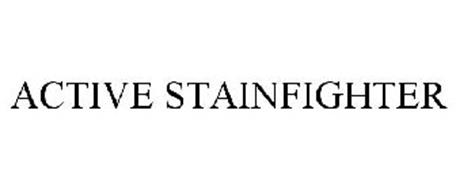 ACTIVE STAINFIGHTER