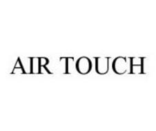 AIR TOUCH