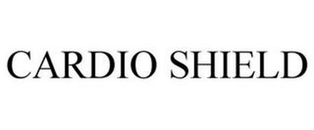 CARDIO SHIELD