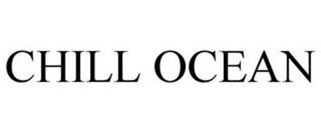 CHILL OCEAN
