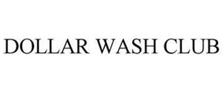 DOLLAR WASH CLUB