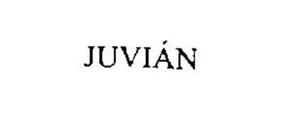 JUVIAN