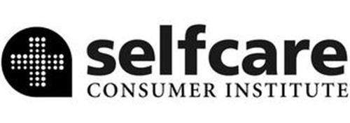 SELFCARE CONSUMER INSTITUTE