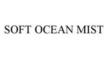 SOFT OCEAN MIST