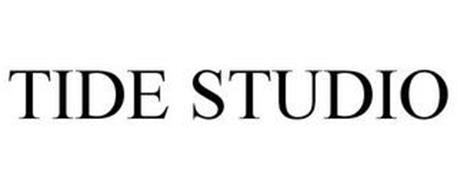 TIDE STUDIO