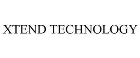 XTEND TECHNOLOGY