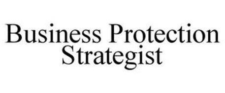 BUSINESS PROTECTION STRATEGIST