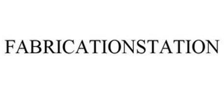 FABRICATIONSTATION