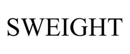 SWEIGHT