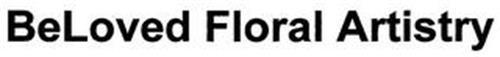 BELOVED FLORAL ARTISTRY