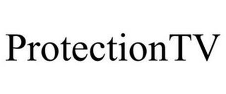 PROTECTIONTV