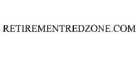 RETIREMENTREDZONE.COM