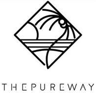 THEPUREWAY